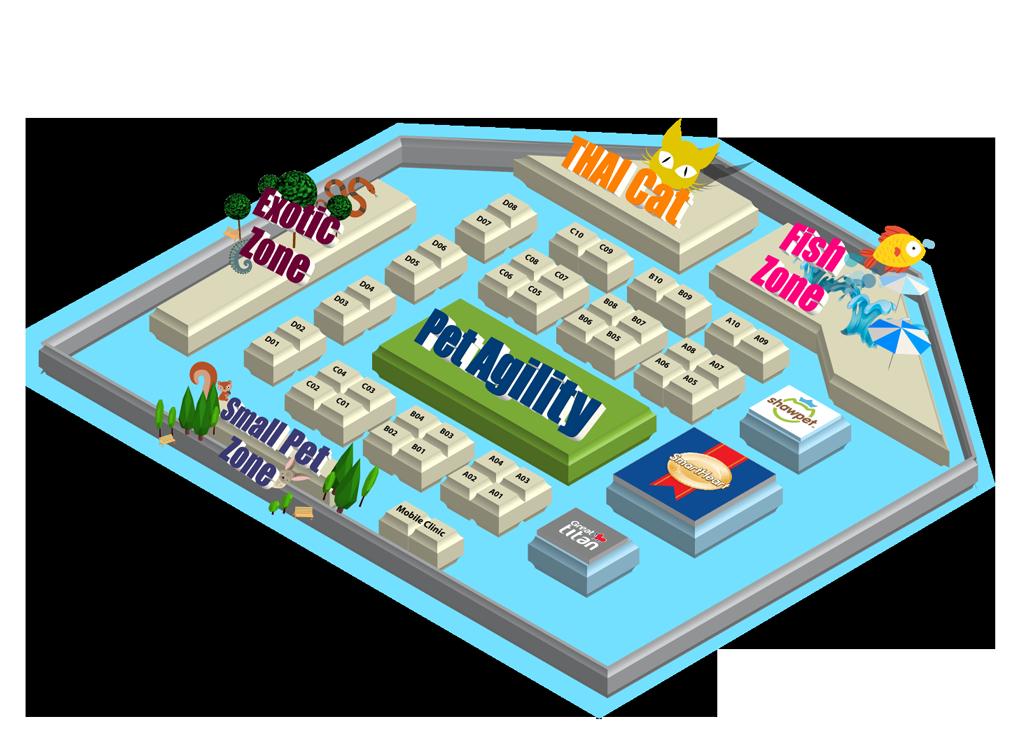 Pet-Variety-CNX2018-floor-plan_3d