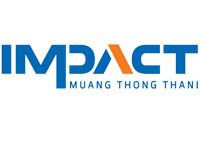 impact-muang-thong-than-logo-webi