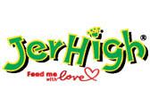 Jerhigh