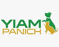 Yiam Panich